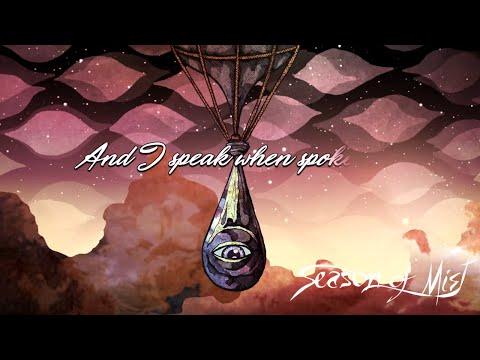 Green Carnation - Sentinels (Official Lyric Video)
