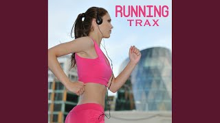 Timeless Running - Trax for Running
