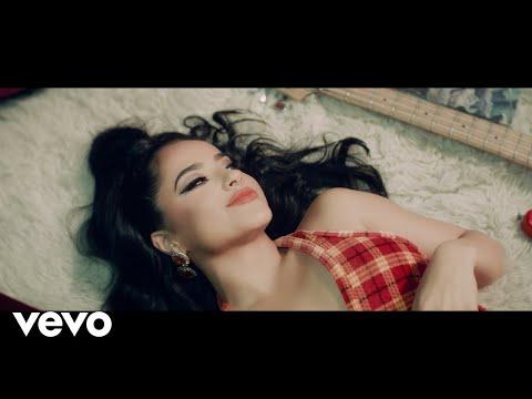 Becky G - NI DE TI NI DE NADIE (Álbum Visual)