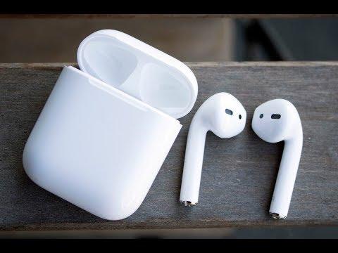 Ifans I9s аналог купить аналог наушников Apple Аirpods