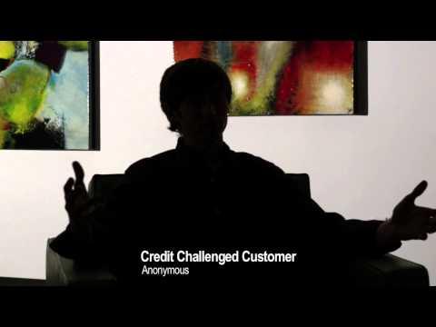 Credit Approval - Hendrick Honda - Charleston, SC