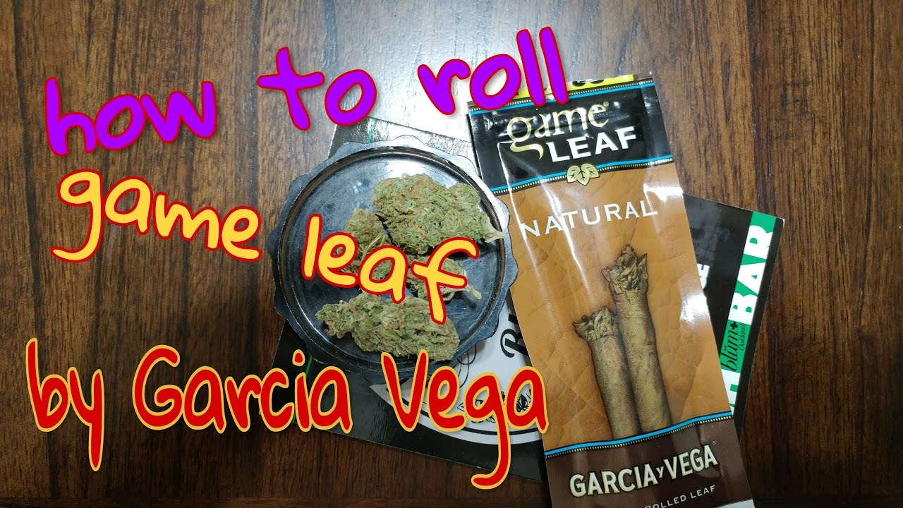roll a joint game