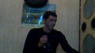 Смотреть клип Аркадий Кобяков - Любовь Моя, Как Лебедь Белая