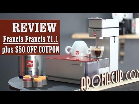 Aromacup com coupons
