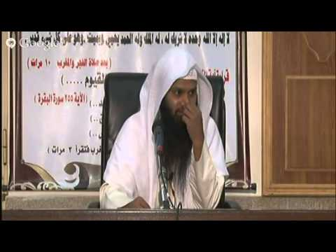 Sawal Jawab, Question Answer, Aap Ke Sawalat.By Sheikh Faizullah Madani.Kuwait