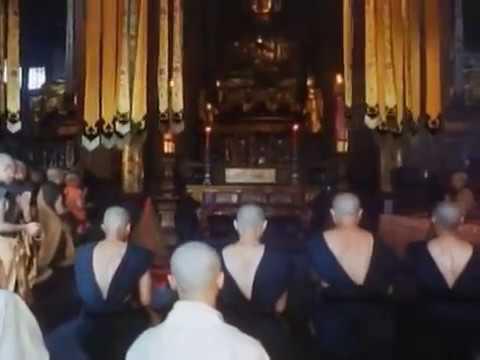Niezwykly Swiat - Chiny - Klasztor Shaolin - Pokazy cz.2 from YouTube · Duration:  7 minutes 21 seconds