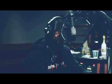 Dave east - Understand it snippet video