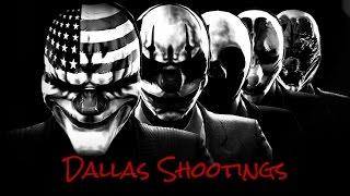 Terrorism (Dallas)