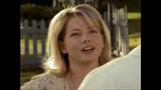 Dawsons Creek - Scenes from the Pilot