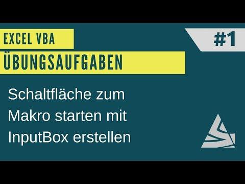 excel-vba-Übungsaufgabe-#1-schaltfläche-zum-ausführen-eines-makros-mit-inputbox-erstellen-/excel-vba