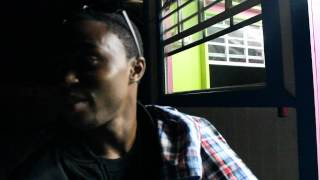 """Behind the Scenes: Mr.preZident ft. Dwayne John """"Criminals"""""""