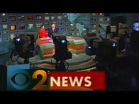wcbs-channel-2-news---11/9/93