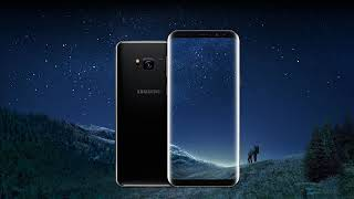 Telefon Zil Sesleri | Samsung Zil Sesi