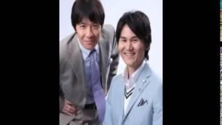 ウンナンタイム 2006年04月15日放送分 横浜放送映画専門学院出身のウッ...