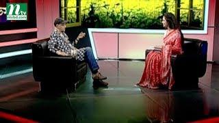 Shuvo Shondha | Iqbal Hassan | EP 5361 | Nuzhat Sowm | Talk Show