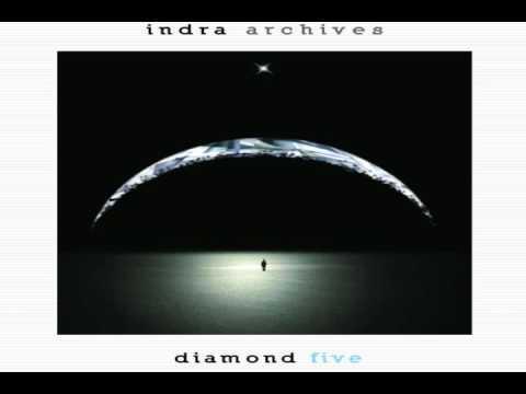Indra - Elegy For Theya & Elois