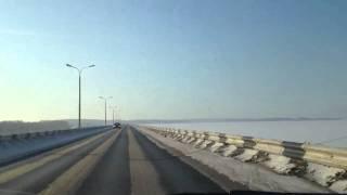 Ледяная пустыня)