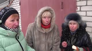 . Обыск в гараже у главы с.п. Барвихинское Теняева С.А.