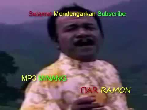 Lagu Minang Tiar Ramon   Elo Pukek
