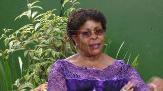 Beti Kamya vows to crush graft once confirmed as IGG