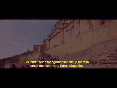 Kungfu Yoga Subtitle Indonesia