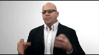 Warwick Associates Financial Advisor Interview