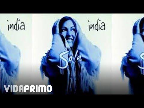 Esa Mujer - India - Sola