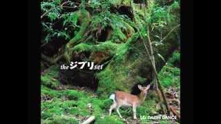 もののけ姫/DAISHI DANCEの動画