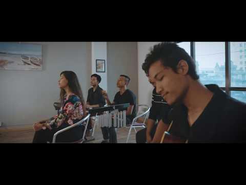 Yeshu Ko Pache | Nepali Christian Song (Cover)