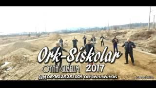 Ork Shishkolar Oyna Guzelim 2017