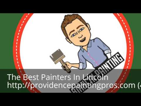 House Painters Lincoln