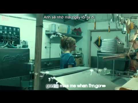 "[Kara - Vietsub - Engsub] Cups (Pitch Perfect's ""When I'm Gone"") (Director's Cut)"