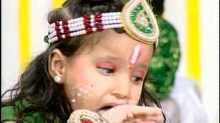 Kanha Ne Makhan Khaao [Full Song] Jai Bolo Shri Krishan Kanhaee