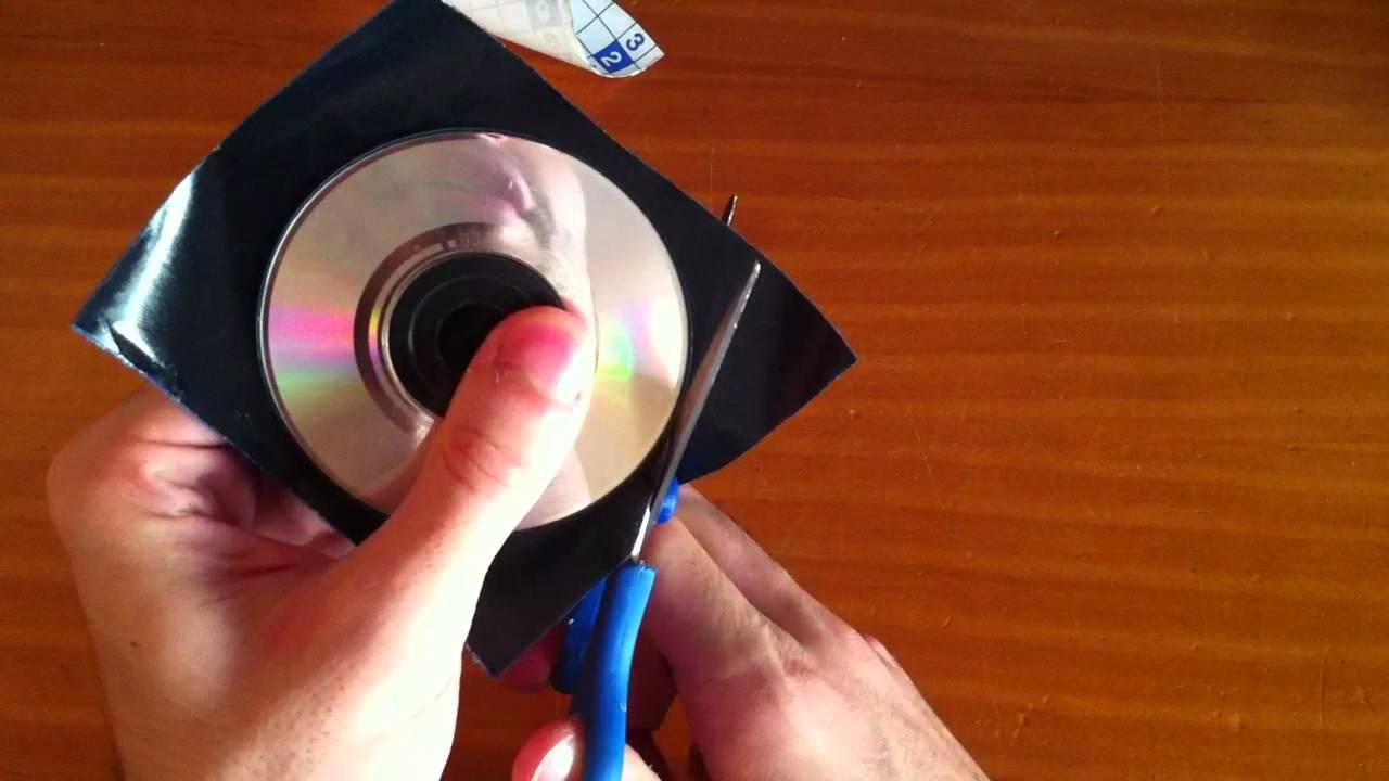 Posavasos personalizados tapa para poner vasos youtube - Como hacer posavasos ...
