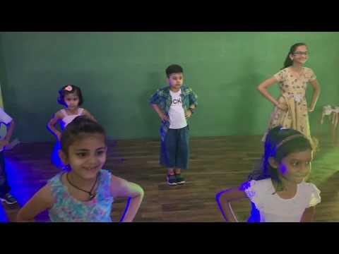 Silaka Silaka Dance Video From | Ismart Shankar | Tollywood Movie