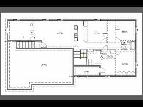 H130 Ranch House 3 Car with workshop 2000 sq ft 5 bdrm 3 ... on ranch house layouts, ranch house floor plans, ranch house plan for elevation, ranch house style kitchens, ranch style house plan front view, ranch style house interiors, ranch style house plans elevation, ranch log house, cabin plans with, ranch style house with porch, ranch walkout plans, ranch house in sanford florida,