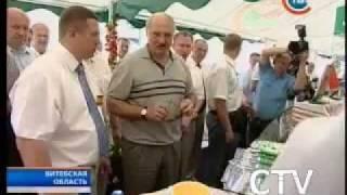 К 2013 году Беларусь сможет перерабатывать всю ...