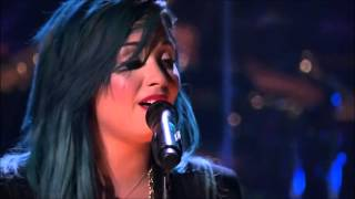 Baixar - Demi Lovato Two Pieces Fire Starter 2vlive Concert Grátis
