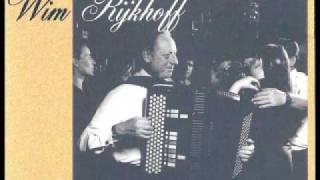 Medley,  Zonnig Madeira, Diep in m`n hart, enz enz  enz   Wim Rijkhoff
