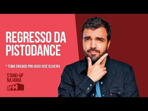 """ep115---""""regresso-da-pistodance""""---stand-up-na-hora-(tema-de-hugo-josÉ-oliveira)"""