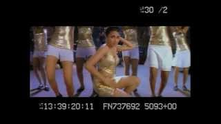 Urmila Gayathri Hot Video Song from Tamil Film Ninaivil Nindraval