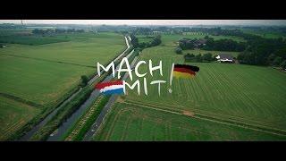 Kern Met Pit - Mach Mit! (Netterden, Gelderland)