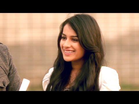 Mandeer - Davinder Gill - Latest Punjabi Song 2016