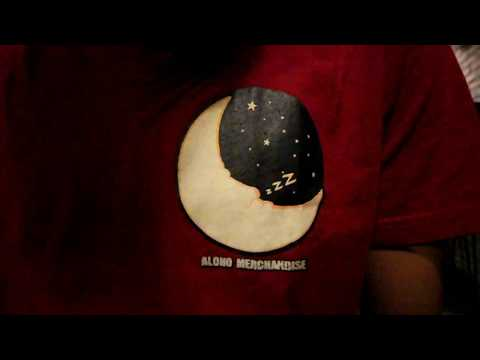 Lil Beatz - Vaper Gank (Cover Lil Pump - Gucci Gang)