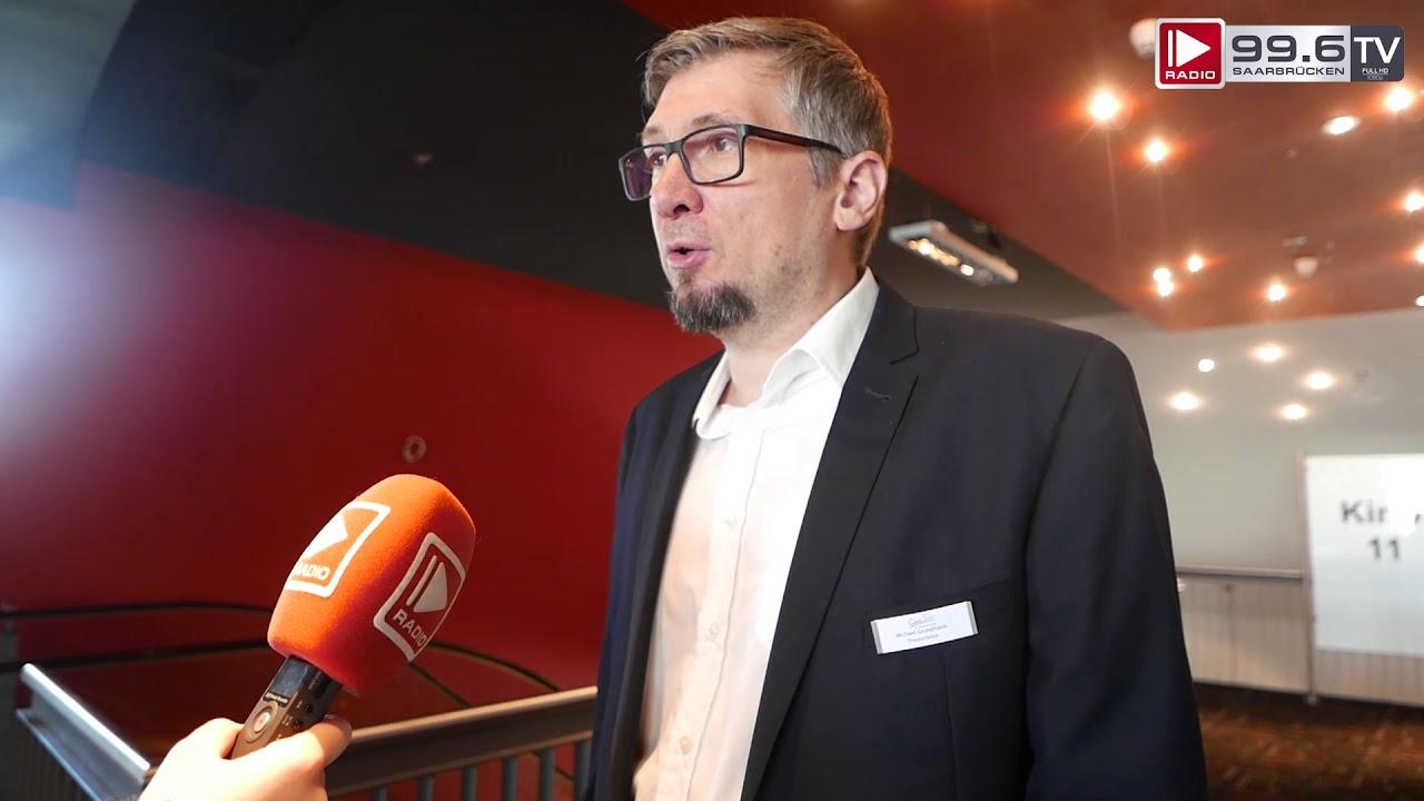 Cine Star Saarbrücken