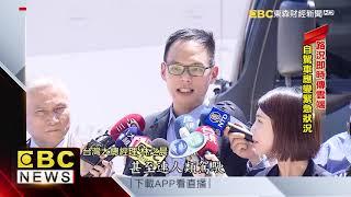 台塑攜手台灣大 5G自駕車首亮相