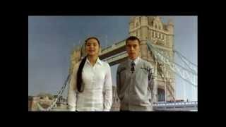 Презентация кабинета английского языка(, 2013-11-19T19:22:33.000Z)