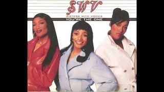 SWV - You