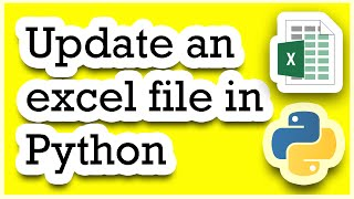 update existing excel file using xlrd-xlwt-xlutils in python 3.5.1