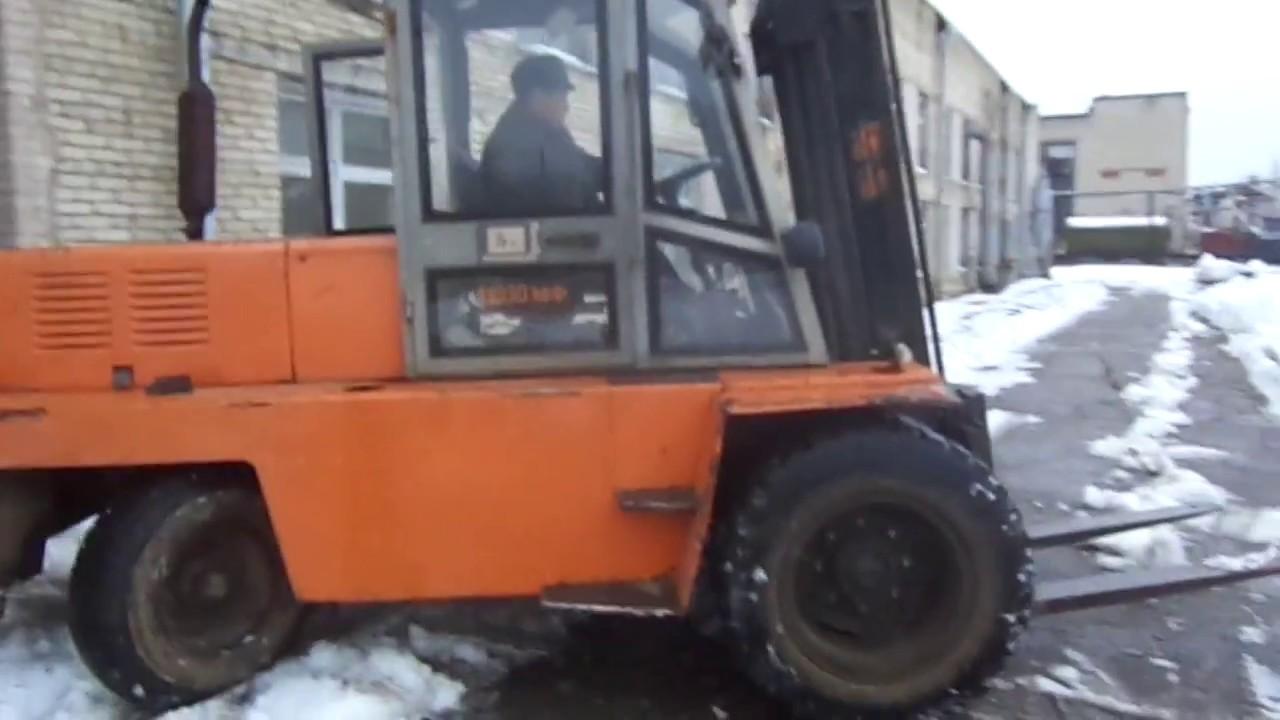 Сертификация оборудования львовский погрузчик органы сертификация казахстан